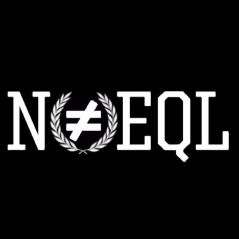 noeql apparel